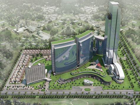 Airwil Smart Ville, Tech Zone IV, Noida Greater Noida Link Road, Greater Noida - Zricks.com