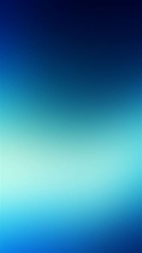 Blue Abstract Iphone Wallpaper by Blue Blur Iphone 6 Plus Wallpaper 26343 Abstract Iphone