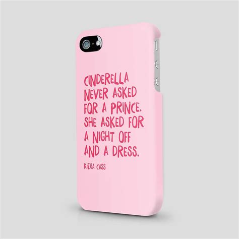 feminist cover letter feminist quotes cover for iphone