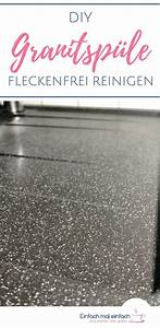 Granit Reinigen Hausmittel : granit pflegen hausmittel excellent pflegen putzen subern reinigen with granit pflegen ~ Eleganceandgraceweddings.com Haus und Dekorationen