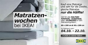 Beste Matratzen Im Test : ikea matratzen test hause deko ideen ~ Bigdaddyawards.com Haus und Dekorationen