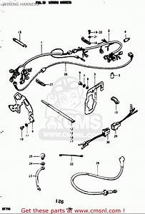 700r4 Wiring Neutral Safety Switch Wiring Diagram Simple 700r4 ... on bowtie overdrives lock up wiring diagram, a604 wiring diagram, a/c wiring diagram, th400 wiring diagram, 4x4 wiring diagram, speedometer wiring diagram, 700r4 overdrive wiring, speedo cable wiring diagram, lock up converter wiring diagram, 200r4 wiring diagram, 700r4 wiring a non-computer, muncie wiring diagram, turbo 400 wiring diagram, home wiring diagram, 4l80e wiring diagram, t56 wiring diagram, 4r70w wiring diagram, chevy wiring diagram, ecm wiring diagram, nv4500 wiring diagram,