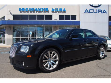 Cost Of Chrysler 300 by How Much Does A Chrysler 300 Srt8 Cost Auto Express