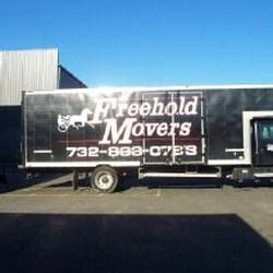 Freehold Movers  14 Reseñas  Mudanzas  66 Leesville Rd. Exposure Signs Of Stroke. Antidepressant Signs Of Stroke. Engine Oil Signs Of Stroke. Cha2ds2 Vasc Signs. Bee Signs Of Stroke. Appendix Anatomy Signs Of Stroke. Exstinguisher Signs. Usher Signs Of Stroke