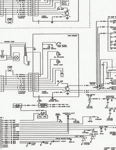 Ground Issue Sea Ray 240  U2013 Diagram Database