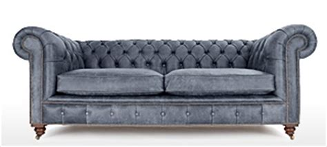 Leather Chesterfield Sofas grey chesterfield sofas leather chesterfield sofas old