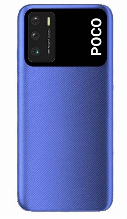 Poco M3 Pakistan Xiaomi 128gb Specifications Reviewit