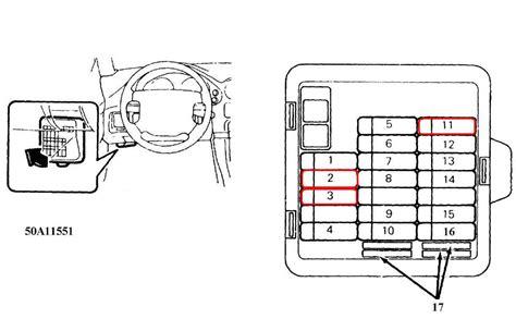 1993 Mitsubishi Montero Fuse Box Diagram by Mitsubishi Gto Fuse Box Diagram Wiring Library