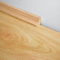 end of line laminate flooring laminate flooring laminate flooring end line