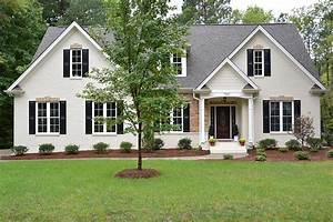 Curb Appeal Landscaping Easy — Home Ideas Collection