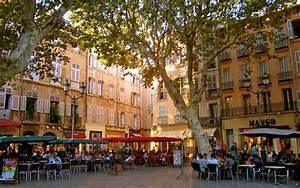 Autodiscount Aix En Provence : aix en provence la blache ~ Medecine-chirurgie-esthetiques.com Avis de Voitures