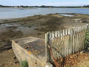 Maison A Vendre Bord De Mer Finistere Sud : maisons a vendre en vendee bord de mer ~ Dailycaller-alerts.com Idées de Décoration