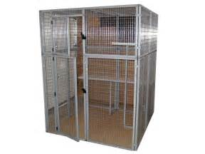 cat condo cage animal enclosures animal cages pet cages cat cages