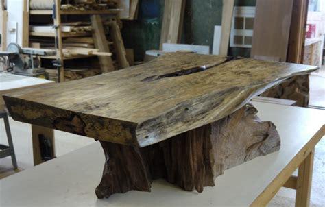 table cuisine bois exotique table cuisine bois exotique wraste com