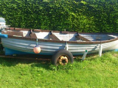 Boat Hull For Sale Ireland by Boat 15ft Fibreglass Hull For Sale In Dungarvan Waterford