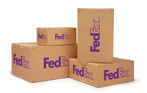 Packing Services & Shipping Supplies