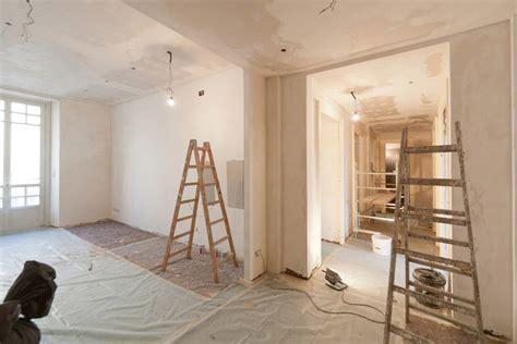 ristrutturazione appartamento a ristrutturare casa prontointerventoitalia