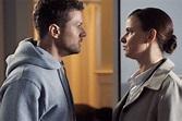 Secrets and Lies TV show on ABC: season 2