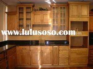 american standard kitchen cabinets american standard cabinet american standard cabinet 4041