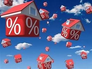 Tasi, Imu, Tari: proprietari e inquilini Chi deve pagare casa in affitto Calcolo, quando e
