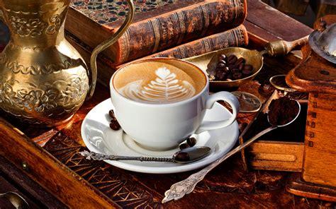 Обои капучино, кофе, зерна, молотый, чашка, блюдце Coffee Scrub Malaysia Online And Cigarettes Christofer Drew Table Book Bangalore Scotland Skin Cellarmaker Fmovies Books Fashion