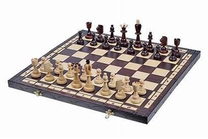 Warcaby Szachy Checkers Chess Drewniane Archiwum Zł