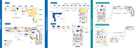 bali indonesia airport map bali indonesia holiday