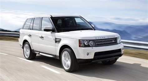 how to fix cars 2010 land rover range rover free book repair manuals range rover sport tdv6 2010 review car magazine