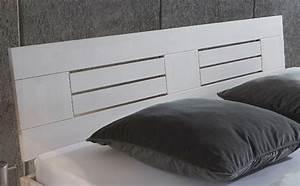 Bett Erhöhen Füße : dico classic 375 massivholzbett wei und mehr farben m belmeile24 ~ Buech-reservation.com Haus und Dekorationen