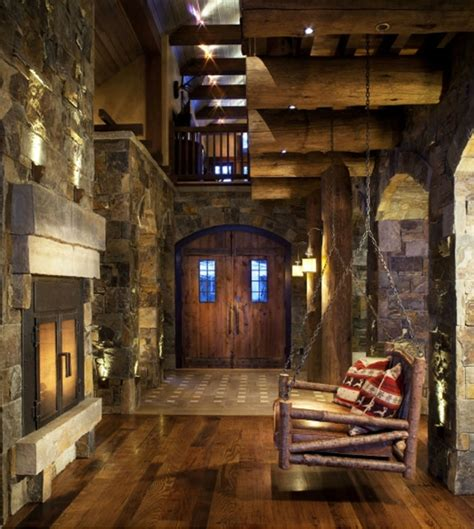 Stone Mountain Chalet Decor  Modern Home Decor. Living Rooms For Sale. Snowman Christmas Decorations. Theater Decor. Plastic Room Divider Screen. Hotel With Jacuzzi In Room Orlando. Beach Party Decorations. Brown Living Room Set. Wood Dining Room Chairs
