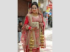 Pin by kitty batth on Punjabi brides Pinterest Bridal