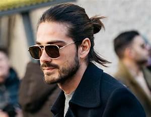 Trendfrisuren Männer 2017 : kurz lang rasiert und gestylt alle frisurentrends f r m nner ~ Frokenaadalensverden.com Haus und Dekorationen