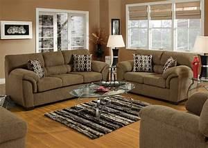 Davis home furniture asheville nc roller brown cosmos for Davis home furniture asheville hours