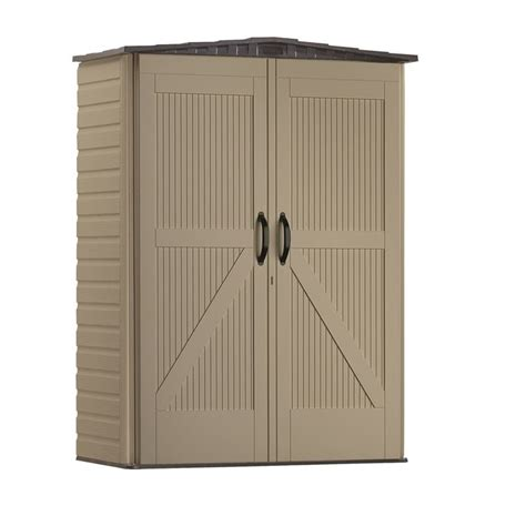 rubbermaid roughneck slide lid gable storage shed best 10 rubbermaid storage shed ideas on