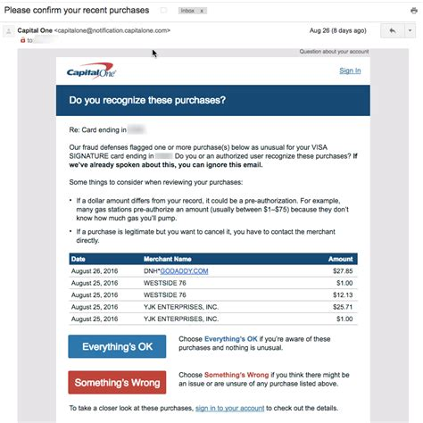 capital one payment phone solving the false positive problem in credit debit