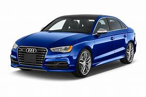 Premium Cars : 2015 audi s3 reviews and rating motor trend ~ Gottalentnigeria.com Avis de Voitures