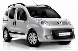 Peugeot Bipper Prix : peugeot bipper tepee outdoor blog sur les voitures ~ Medecine-chirurgie-esthetiques.com Avis de Voitures