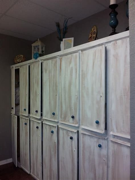 white washed cabinets white washed cabinets and arrangments my projects