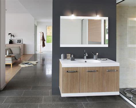 inspiration une salle de bains en bois inspiration bain
