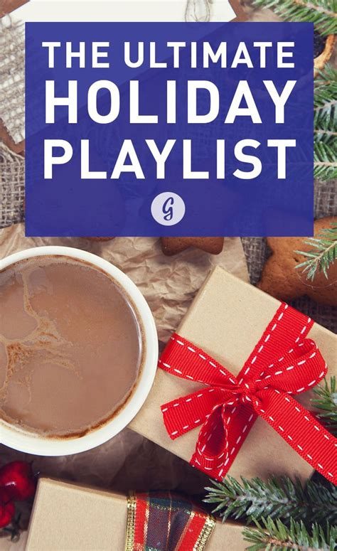 ultimate christmas playlist the only playlist you ll need playlists cookies and playlist