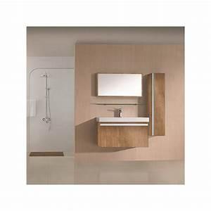meuble salle de bain coin maison design sphenacom With meuble salle de bain en coin