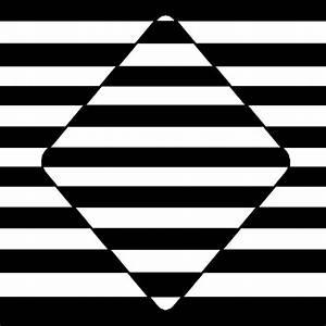 Diamond Optical Illusion For Blackjack Strategy Digital ...