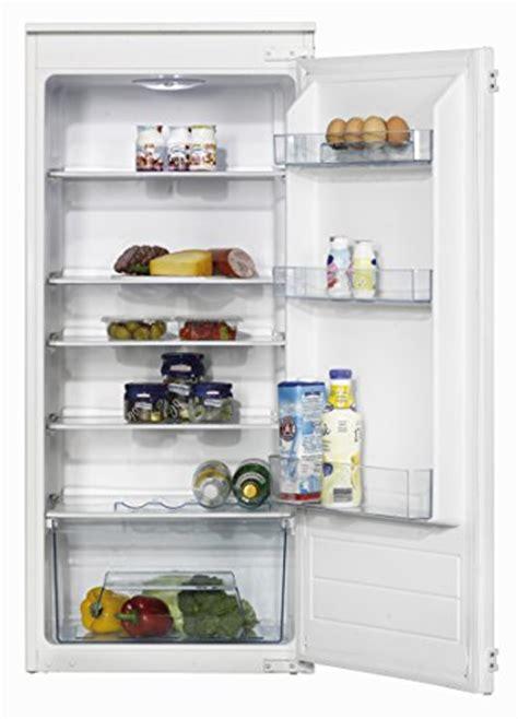 Kühlschrank 200 Liter Ohne Gefrierfach by Amica Evks 16165 Vergleich K 252 Hlschrank Ohne Gefrierfach
