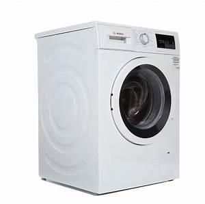 Bosch Waschtrockner Serie 6 : buy bosch serie 6 wat28370gb washing machine wat28370gb white marks electrical ~ Frokenaadalensverden.com Haus und Dekorationen