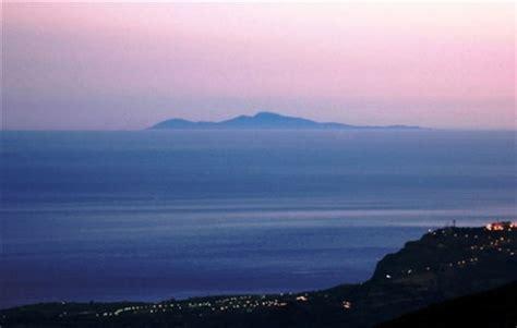 Pantelleria mare - Dammusi Vacanze, pantelleria, questa è ...