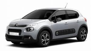 Citroën C3 Feel Business : citroen c3 3e generation iii 1 2 puretech 68 live neuve essence 5 portes ch teaubriant pays ~ Medecine-chirurgie-esthetiques.com Avis de Voitures