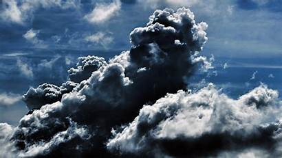 Clouds Storm Cloud Wallpapers Desktop Background Sky