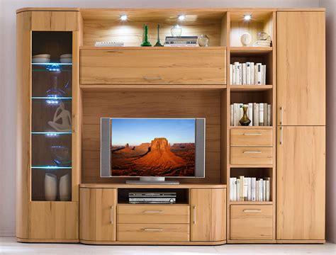 Möbel Aus Eichenholz m 246 bel aus buchenholz