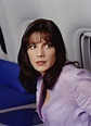 Actress-model Terry Farrell - American Profile