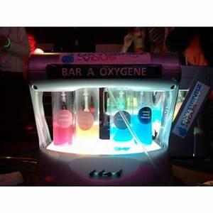 Bar A Oxygene : animation bar oxyg ne vip ~ Medecine-chirurgie-esthetiques.com Avis de Voitures
